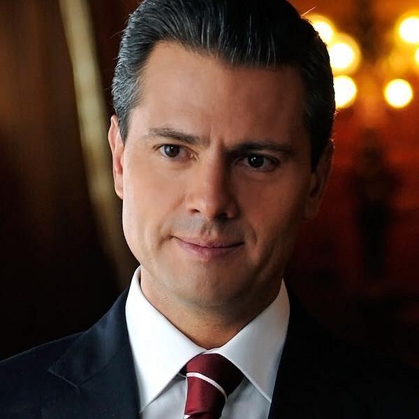 Mexicaanse president wil huwelijk openstellen voor homokoppels