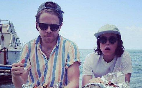 Update: Ellen Page neemt je mee op gay wereldreis
