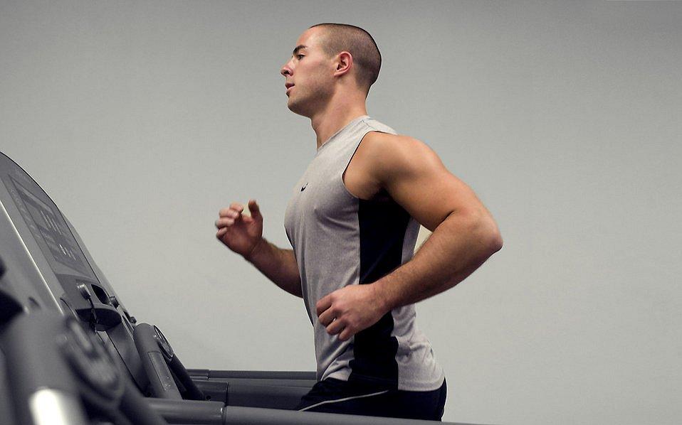 Een FIT begin | Hoeveel gewicht kun je verliezen in één jaar?