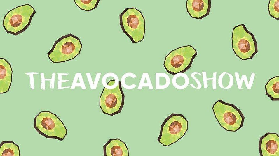 Hot Spots: alles met avocado, slapen op een landgoed en discodansen