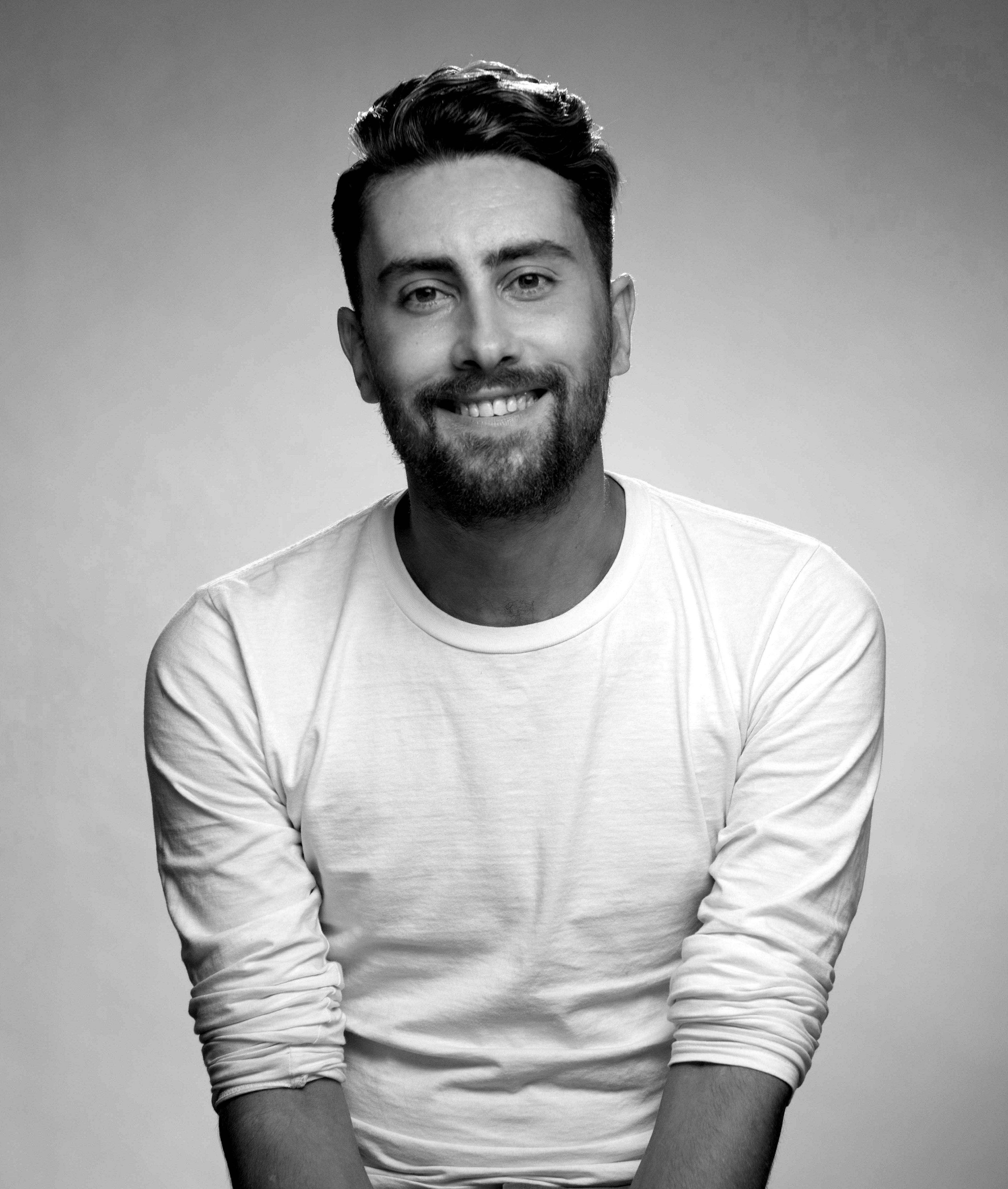Hiv-positieve man wint Mr Gay Nieuw-Zeeland