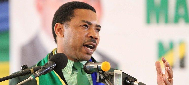 20 Tanzaniaanse LHBT's opgepakt tijdens hiv-voorlichting