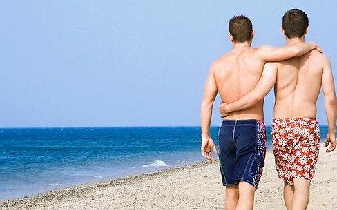 'Samen vrije tijd doorbrengen belangrijkste reden voor relatie'