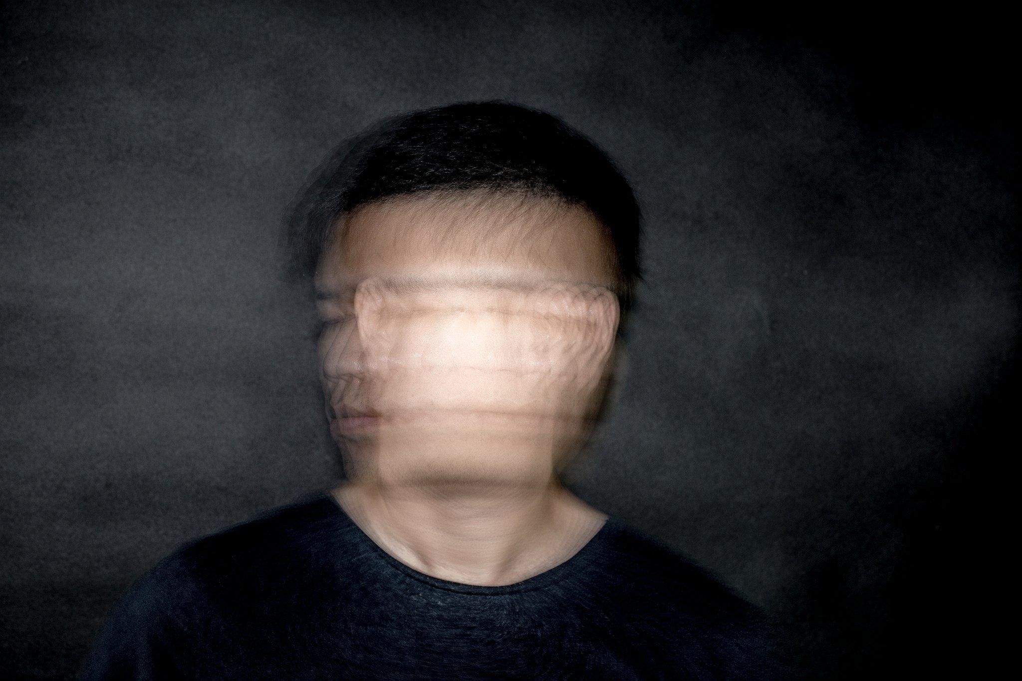 Elektrocutie en marteling: China voert nog altijd conversietherapie uit