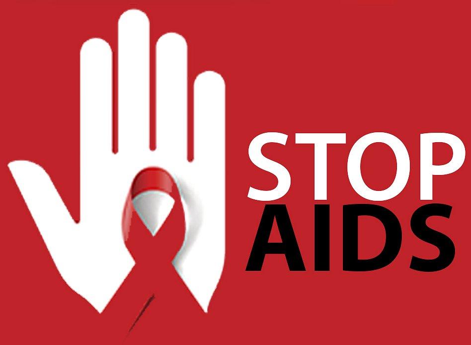 Nieuwe campagne Aids Fonds wekt felle reacties op onder hiv-patiënten
