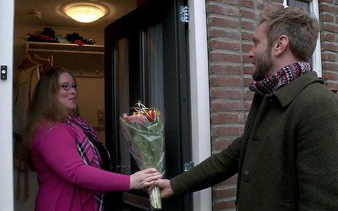 Videosnack | Tim den Besten zegt sorry tegen PVV-stemmers