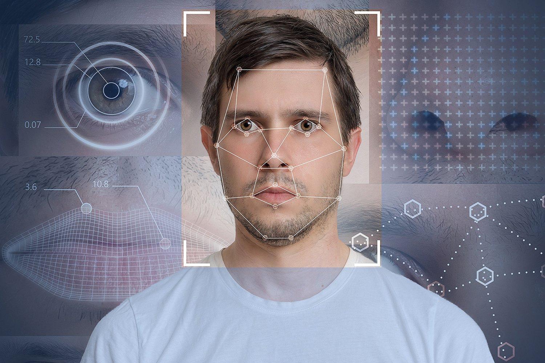 Dit algoritme ziet op basis van je foto of je homo bent