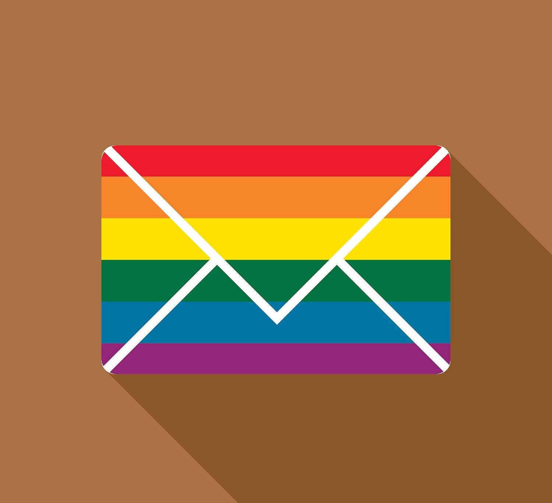 Bent u voor of tegen huwelijksrechten voor homo's? Australië stemt over openstelling via peiling per post