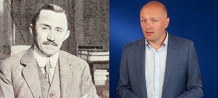 Videosnack | Boris van der Ham geeft geschiedenislesje over homo-acceptatie in Nederland