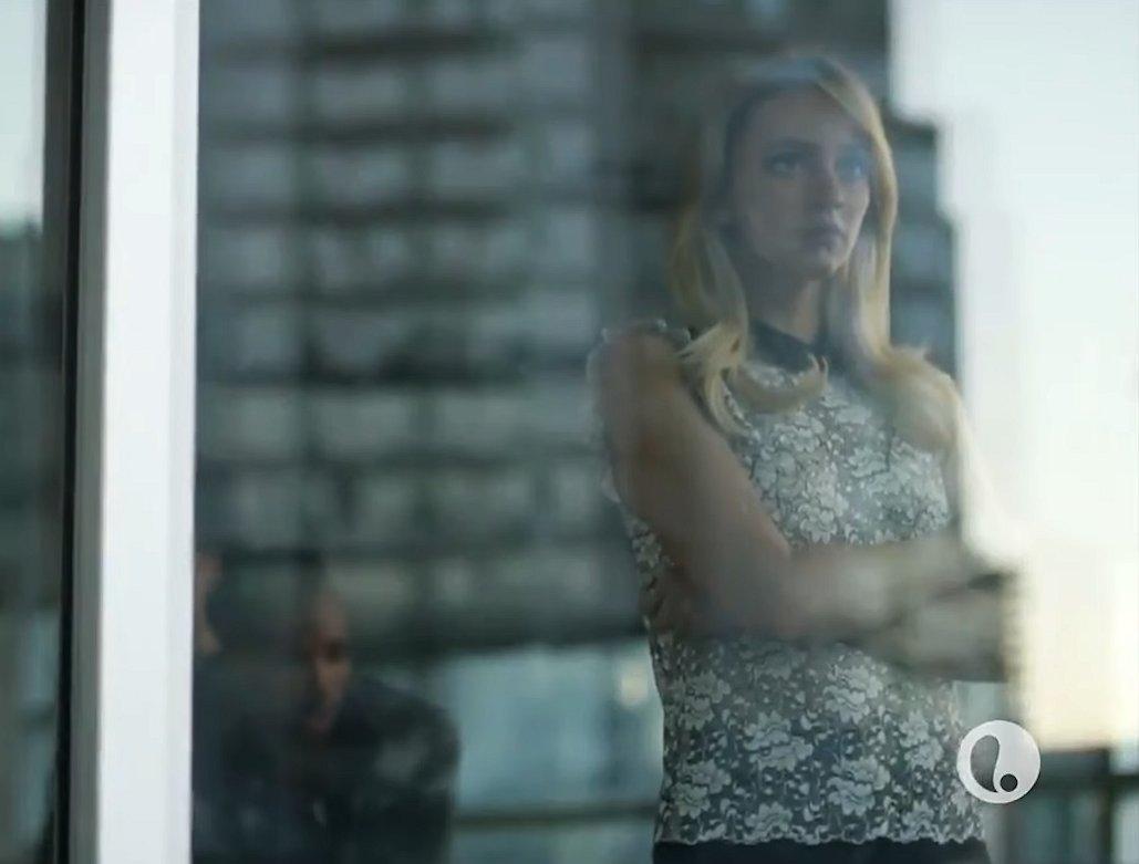 Britney Spears, the movie: bekijk de eerste beelden