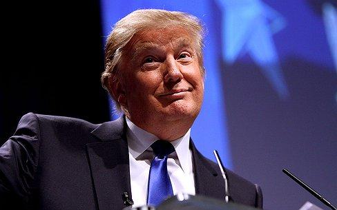 Het Opiniepanel | De positie van de LHBT-gemeenschap onder Trumps Amerika