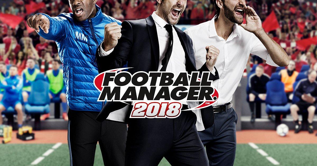 In deze voetbalgame kun je spelers uit de kast laten komen