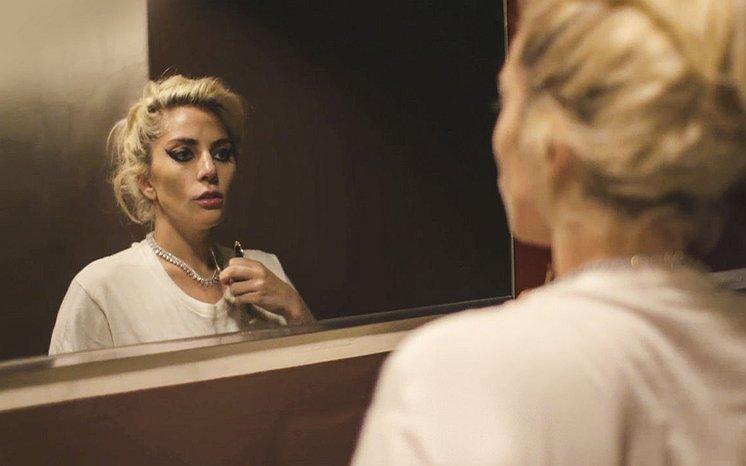Lady Gaga: 'Mensen vonden mijn show veel te gay'
