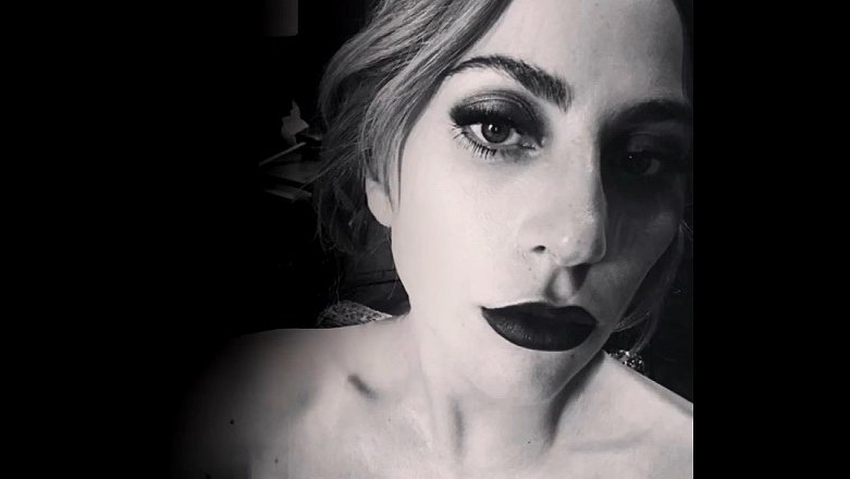 Lady Gaga: 'Ze zeiden dat ik veel te gay was'