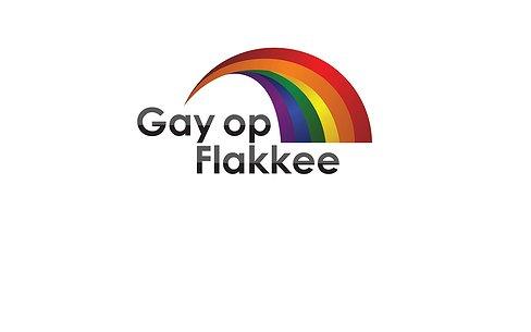 'Na alle negativiteit op Flakkee is het tijd voor iets vrolijks'