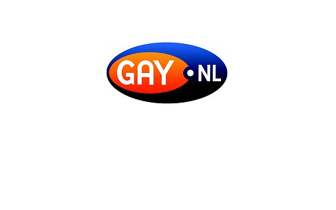 Vacature | Account Manager New Business (Gay Group)