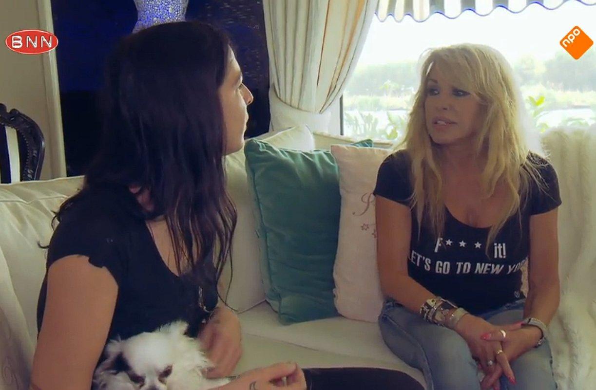 Kijktip: BNN's Geslacht met Ryanne van Dorst (Elle Bandita)