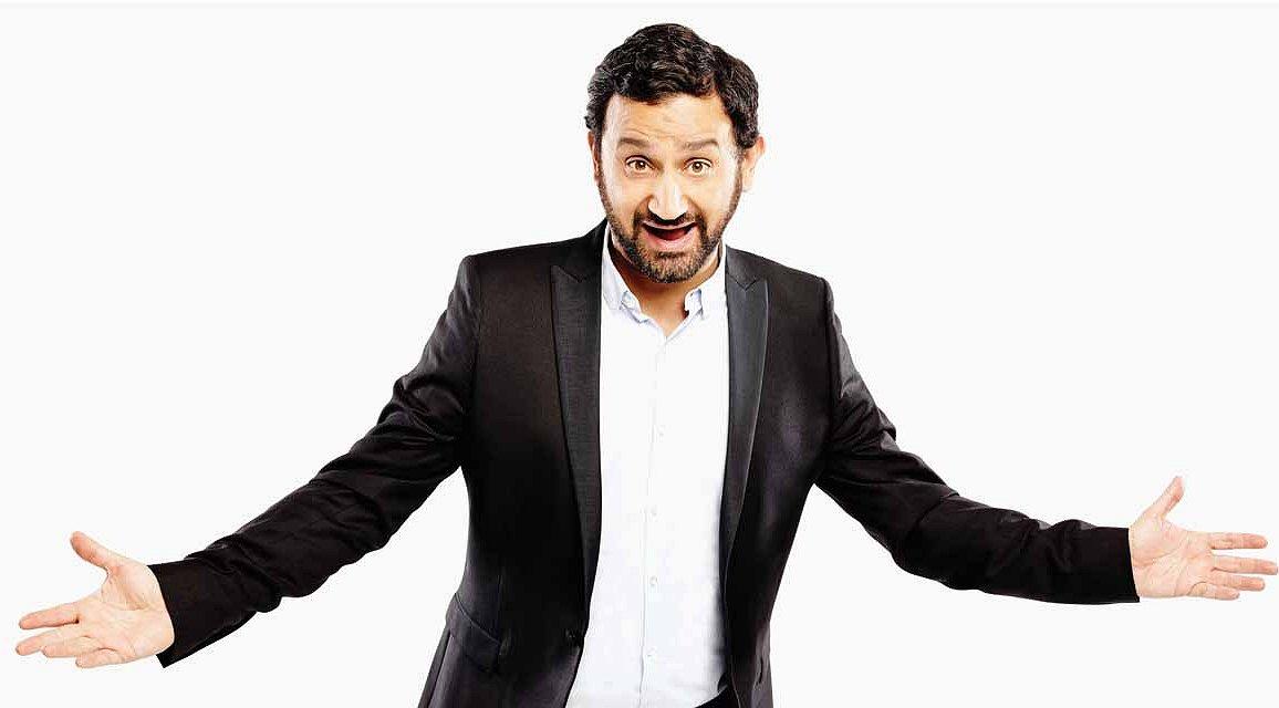 Niet grappig: Franse presentator maakt homo's belachelijk op tv