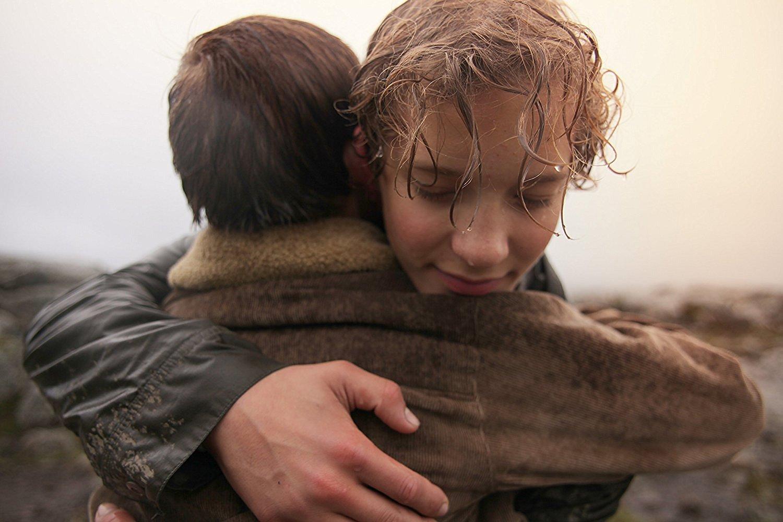 Recensie | Krachtige coming-of-agefilm Heartstone roept ongemakkelijke vragen op