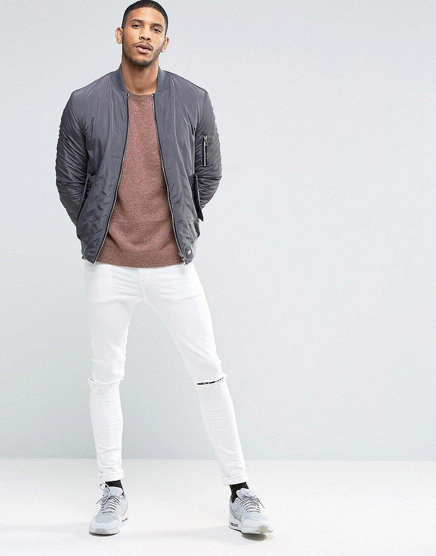 Fashion | Van top tot teen trendy voor tien tientjes