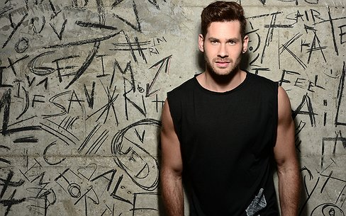 Glitterpop | 'Meedoen aan Eurovision was al jaren een droom van me'