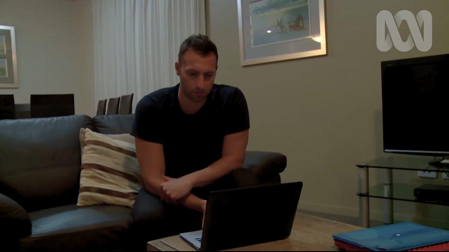 Zwemmer Ian Thorpe maakt documentaire over gepeste kinderen
