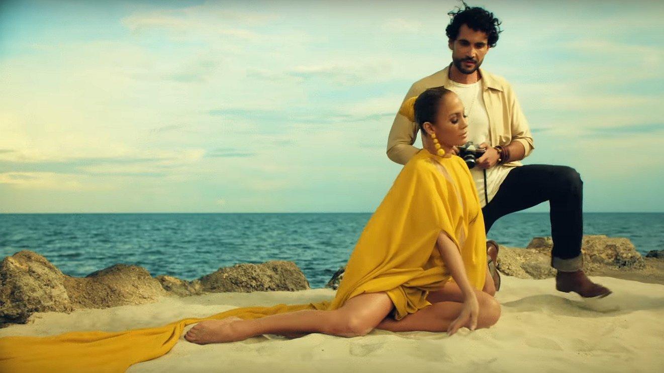 Muziekvideo's: de comeback van Fischerspooner, classic Jennifer Lopez en motherfucker Kesha