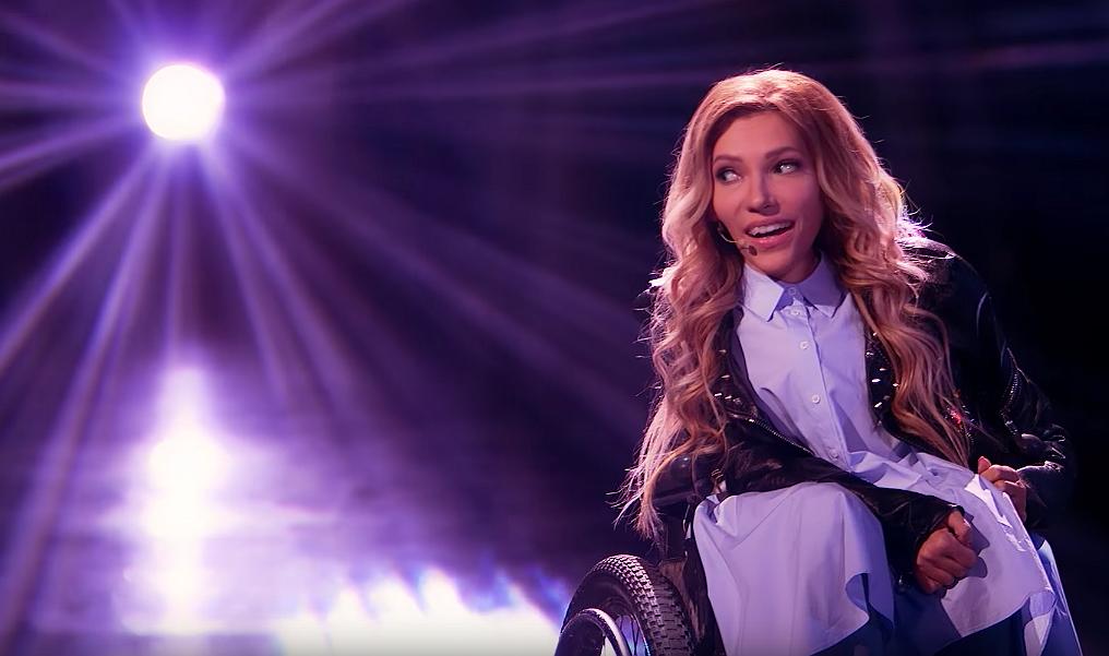 Het Opiniepanel | Moeten Rusland en Oekraïne gediskwalificeerd worden bij het Songfestival?