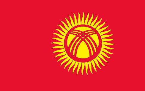 V.N. dringt aan bij Kirgizië om wetsvoorstel niet aan te nemen