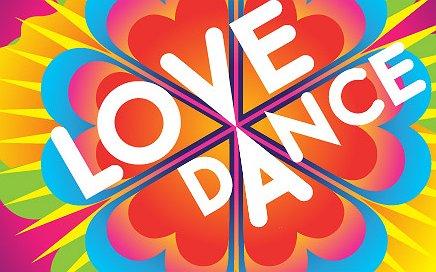 Oproep | Kom dansen bij de Absolutely Fabiolala Show!