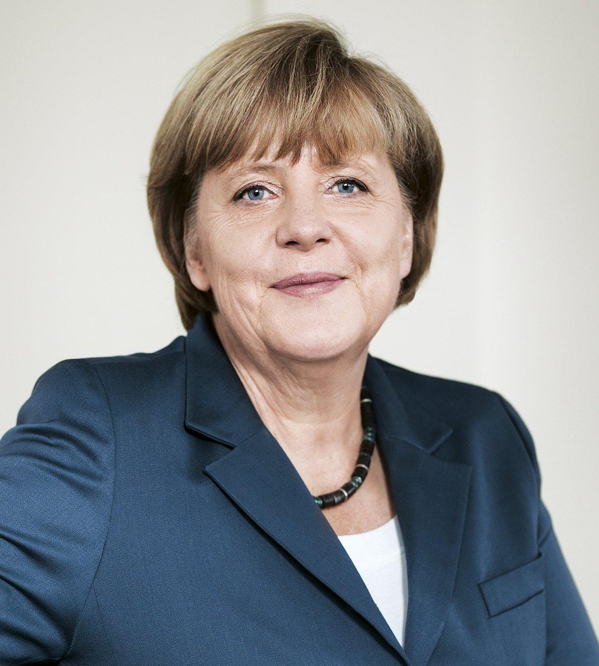 Het Opiniepanel | Opengesteld huwelijk in Duitsland