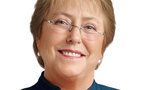 Chileense president belooft 'homohuwelijk' te legaliseren