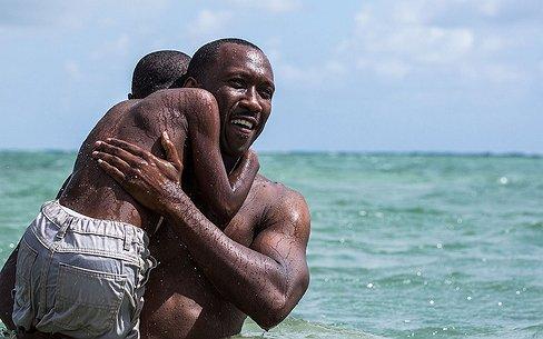 Moonlight genomineerd voor 8 Oscars