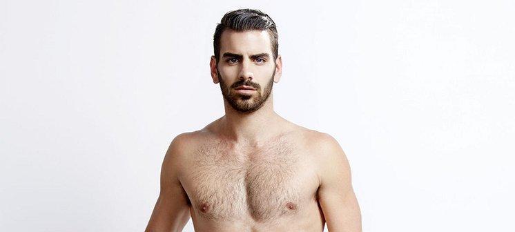 Holland's Next Top Model nu ook op zoek naar mannen