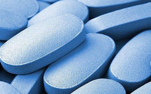 Aids Fonds-Soa Aids Nederland: 'Stel PrEP nog dit jaar beschikbaar'