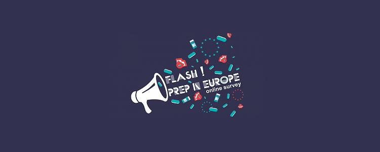 Groot Europees onderzoek naar PrEP