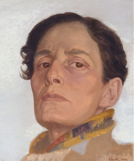 Expositie 'Queer British Art 1861 - 1967' opent in Londen