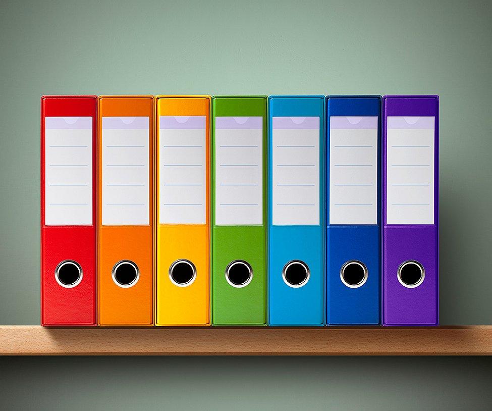 Research | Hoe gaat het met Nederlandse LHBT's op de werkvloer? Wij zochten het uit