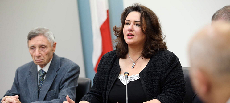 Verbod op 'homogenezing' in Malta