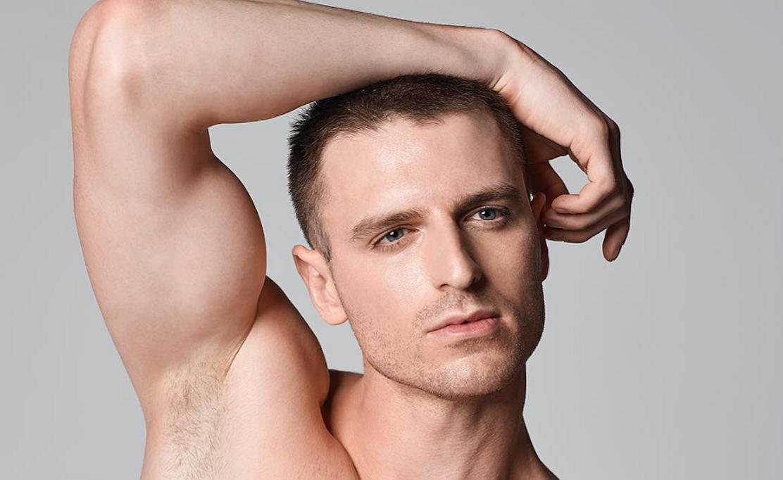 Snoepje van de Week | Boys of drag