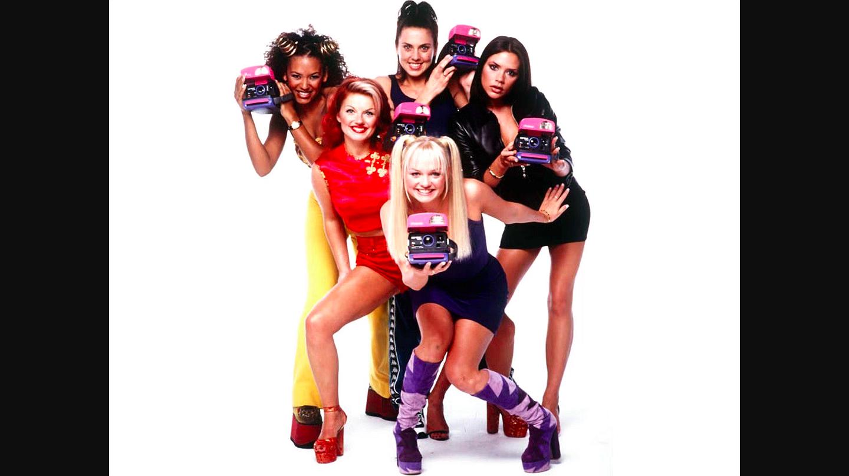 De Spice Girls weer bijeen? Dan eerst een rondje solo-hoogtepunten