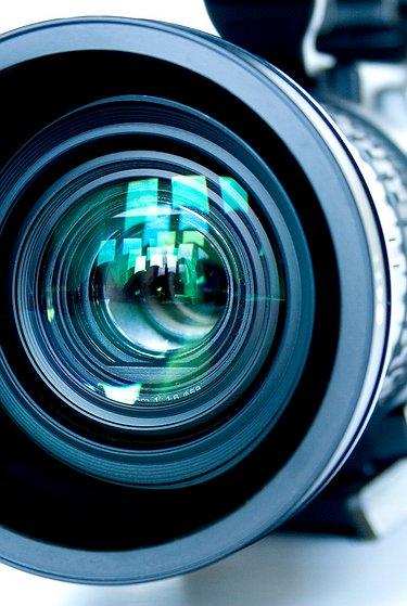 Gezocht: nieuwe videoreporters