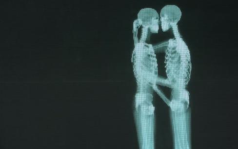 Videosnack | Liefde gaat door merg en been