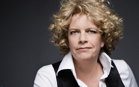 Kijktip | Brigitte Kaandorp in 24 Uur met...