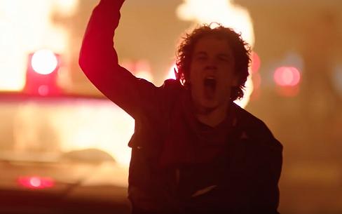 Kippenvel | Eerste trailer van miniserie When We Rise