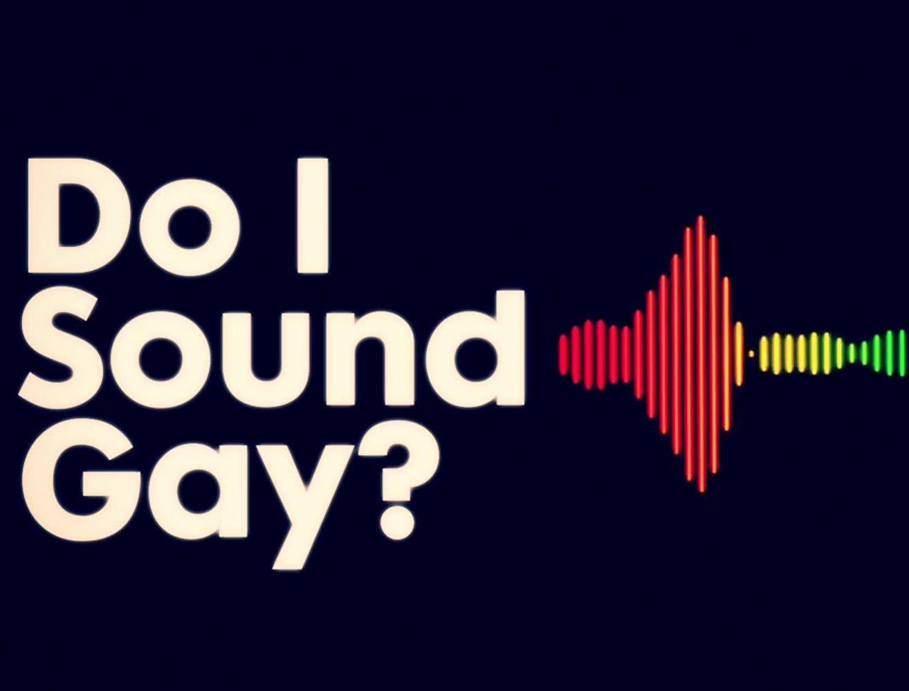 Onderzoek: je wordt minder snel aangenomen als je 'gay' klinkt