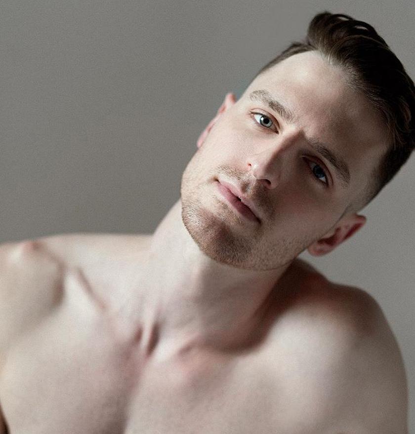 Snoepje van de Week: Daniel Donigan (Milk)