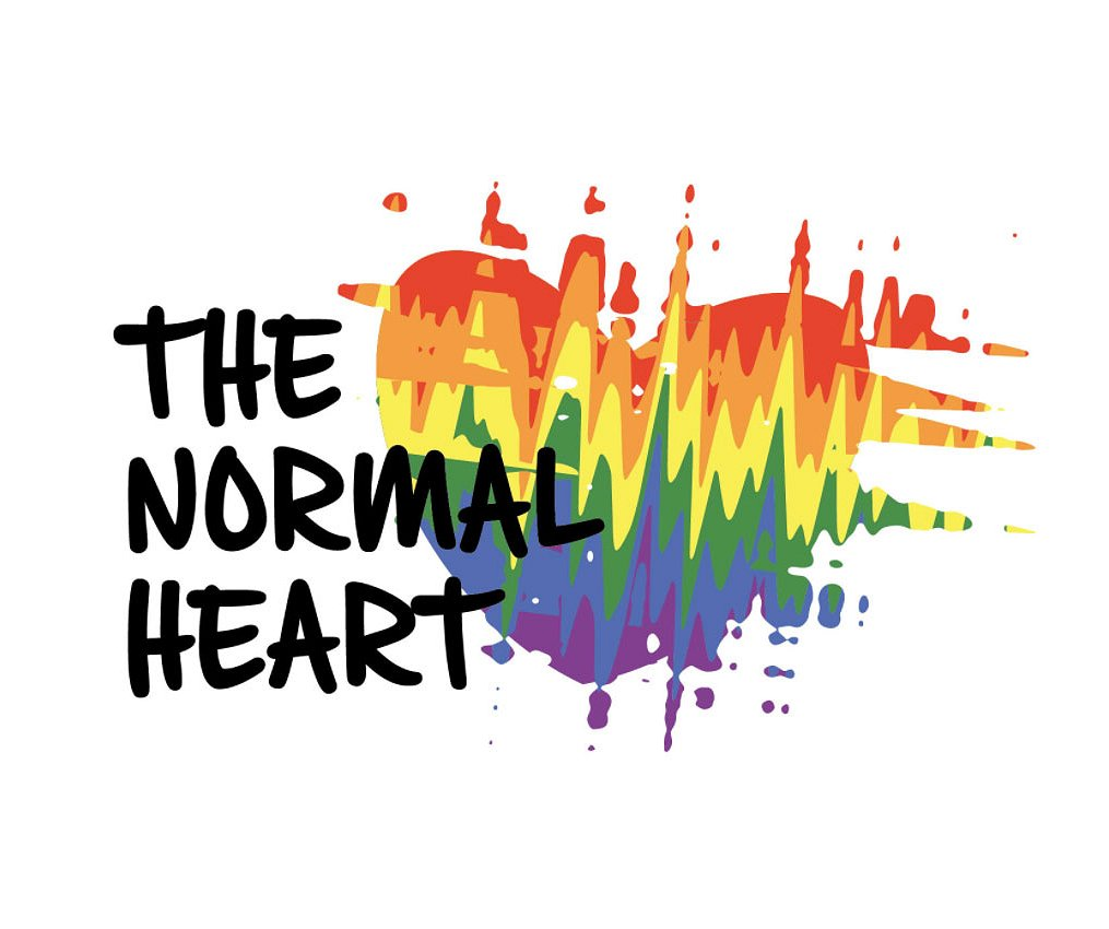 Winnen | The Normal Heart