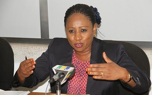 Tanzania verbiedt hiv-voorlichting