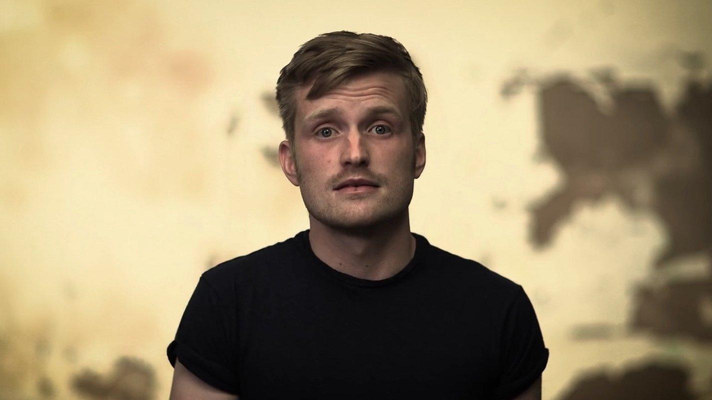 Kijken: deze film geeft het geweld tegen homo's in Tsjetsjenië een gezicht